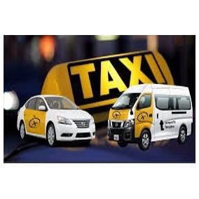 Localizador Satelitar Gps Con Microfono Sin Rentas Taxi