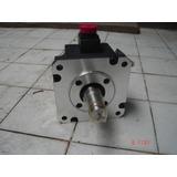 Vendo Servo Motor Mitsubishi Hc Sfs202 Plcchile.com