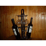 Vino -cavas-porta Botellas-porta Vinos-