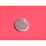 Centavo Chileno De 1835