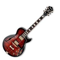 Guitarra Eléctrica Ibañez Artcore Café Sombra Ag95 Dbs