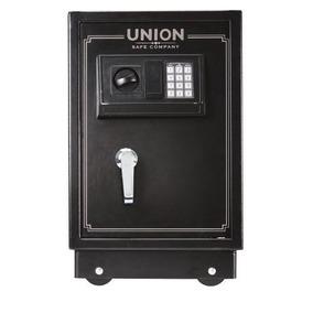 Caja Fuerte Electronica Digital 1.5 Pies Cubicos Union Safe