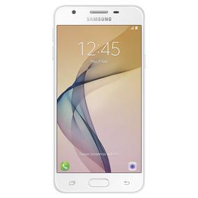 Celular Samsung J5 Prime 5 16gb 13mp/5mp 4g