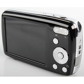 Camara Digital Panasonic Lumix S3 14.1 Megapixeles