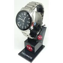Relógio Masculino Technos Esportivo B / 25901