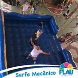 Locação Surf Mecânico