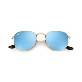 Oculos De Sol Feminino Promo O - Óculos no Mercado Livre Brasil 4286fa8ebc