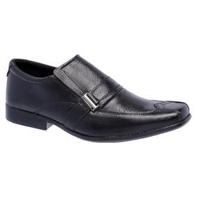 Sapato Masculino Social Classico Diversas Cores Liquidação