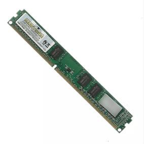 Memoria Ram Pc Markvision 2gb Ddr3 1333
