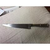 Cuchillo Armería Nacional