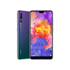 Huawei Mate 10, P20 Pro, Y6 2018 Nuevos Android Paga Tdc