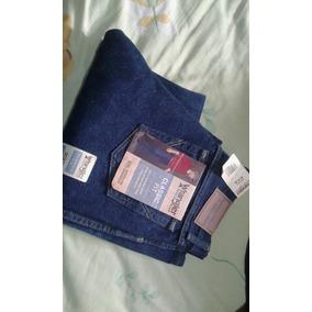 Pantalon(jeans) Wrangler Original Importado. 30x32