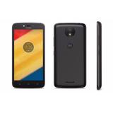 Telefono Celular Motorola Libre Moto C 47-468