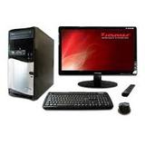 Computador Amd Sempron 2650 Dual Core