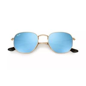 909b1e2f4bbdd Oculos Mormaii Atacado Para Revenda De Sol Ray Ban - Óculos no ...