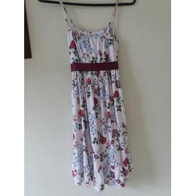 c0f1e18c7 Almacenes Vestidos Fiesta Medellin - Vestidos de Mujer en Mercado ...