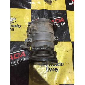 Compressor De Ar Condicionado Corolla 2.0 Ref: Bc447190-9892
