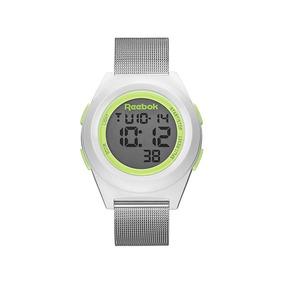 1c0543bf42c Icom Ic Pw1 - Joias e Relógios no Mercado Livre Brasil