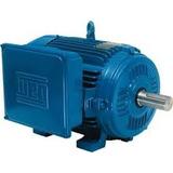 Motores Electricos Monofasico Y Trifasicos