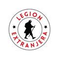 Legion Extranjera