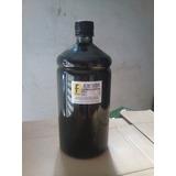 1 Litro Tinta Preta Recarga Cartucho Hp 664/662/122/60/xl