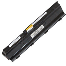 Bateria Positivo V21 V45 V56 V146 Z61 Z74 Z85 Z87 Z580-g9