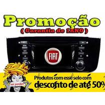 Kit Multimidia Punto Winca S100 + Barato + Top Do Mercado