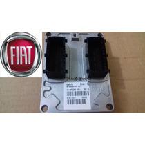 Módulo De Injeção Fiat Palio Siena 1.3 Iaw5nf.f3. Novo.