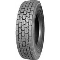 Pneu 215/75 R17,5 Borrachudo D905 Linglong 3/4