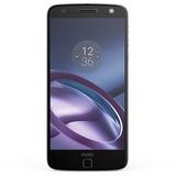 Motorola Moto Z 64 Gb 4g Lte Libre Fabrica - Prophone