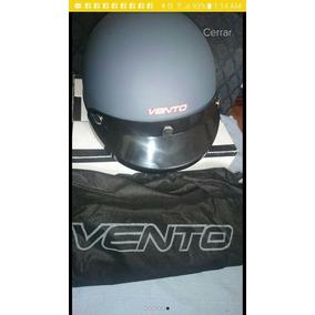 Casco Para Motocicleta Nuevo Original