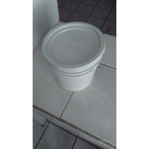 Pulpa Natural Guayaba Con Azúcar En Cubeta De 4 Kilos Ideal