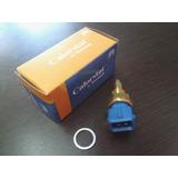 Bulbo Sensor Temperatura Agua Chevrolet Corsa Fiat Palio