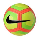 Bola De Campo Nike Sc2993-703 Verde