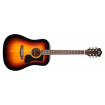 Guild Guitarra Acustica Westerly D140 Hendrix Music