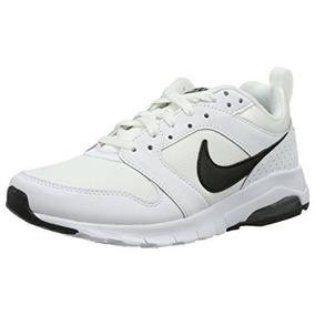 100 Zapatillas 819798 Hombres Nike Max Running Motion Air wqWpFqcr0