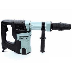 hitachi h65sd2. martillo demoledor hitachi h60mc sds max facil herramienta h65sd2