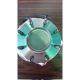 Cubo(mozo)rueda Delt 2500/ 3500 Cheyene/silverado 4×2 01-07