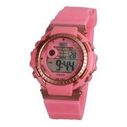 Reloj Dama John L. Cook 9499 Tienda Oficial