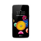 Telefono Celular Lg Libre K4 Blue 47-489
