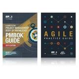 E-book Pmbok 6ta Edicion Guide Practice Agile Bono Exclusivo