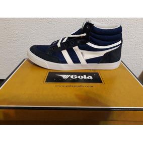 Zapatillas Gola Originales, Oferta!!!!