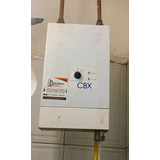 Calentador Eléctrico Cbx En Óptimas Condiciones