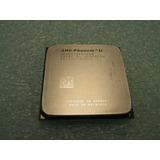 Amd Phenom Ii X4 B97 Desktop Cpu Zócalo Am3 938 Pin Hdxb97w