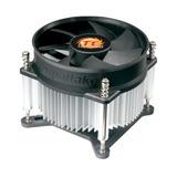 Thermaltake Ventilador De Cpu Para Intel Core I7 / I5 / I3