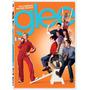 Dvd: Glee Temporada 2 **por Encargo**