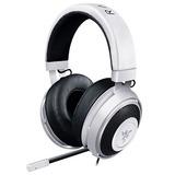 Audifonos Gamer Kraken Pro V2 Blanco - Razerchile