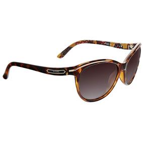 911b96f8ce50b Carolina Reis - Óculos De Sol no Mercado Livre Brasil