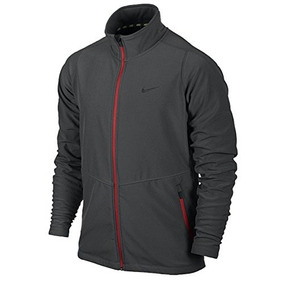 Chaqueta Hombre Nike Max Mens Soft Shell Vellstore