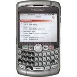 Smartphone Blackberry Curve 8310 - Desbloqueado - Novo